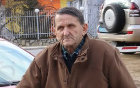 Bosnian Serb Ex-Policeman Acquitted of Burning Homes