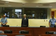 Danas izricanje konačne presude Radovanu Karadžiću (VIDEO)