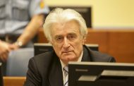 Radovan Karadzic Appeals Ban on Video Calls from Detention