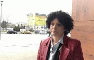 Glas dokaza: Licem u lice u sudnici s Karadžićem