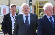 Dudaković i ostali: Leševi u Bosanskom Petrovcu i Krnjeluši