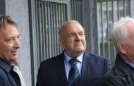 Počelo suđenje Atifu Dudakoviću i ostalima