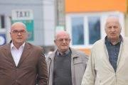 Tužilaštvo traži najoštriju kaznu za zločin u Uzdolu
