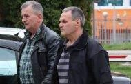 Bosnian Prosecutor Demands Tougher Punishment for Serb Policeman