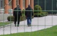 Pantić i ostali: Vriska i rafali nakon ubistva mještana