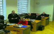 War Crimes Acquittals of Bosnian Ex-Policemen Challenged
