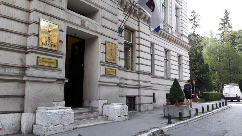 Kanton Sarajevo izdvojio 700.000 maraka za odbrane optuženih za ratne zločine