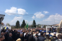 Bosnia Marks Anniversary of Ahmici Village Mass Killings