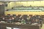 Ćamil Ramić i ostali: Počelo suđenje za zločine u Višegradu i Goraždu