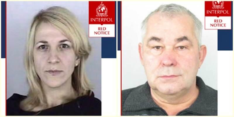 Interpol raspisao potjernice za optuženim za zločine u Vlasenici i Čeliću