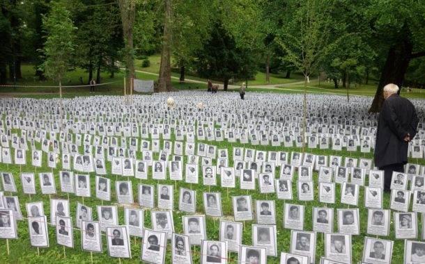U proteklih pet godina preminulo 20 optuženih za ratne zločine