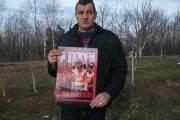 Žrtve ratne torture u BiH napuštene od države