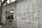 Migrante ne gledaju kao ljudska bića dok ih tuku na balkanskim granicama