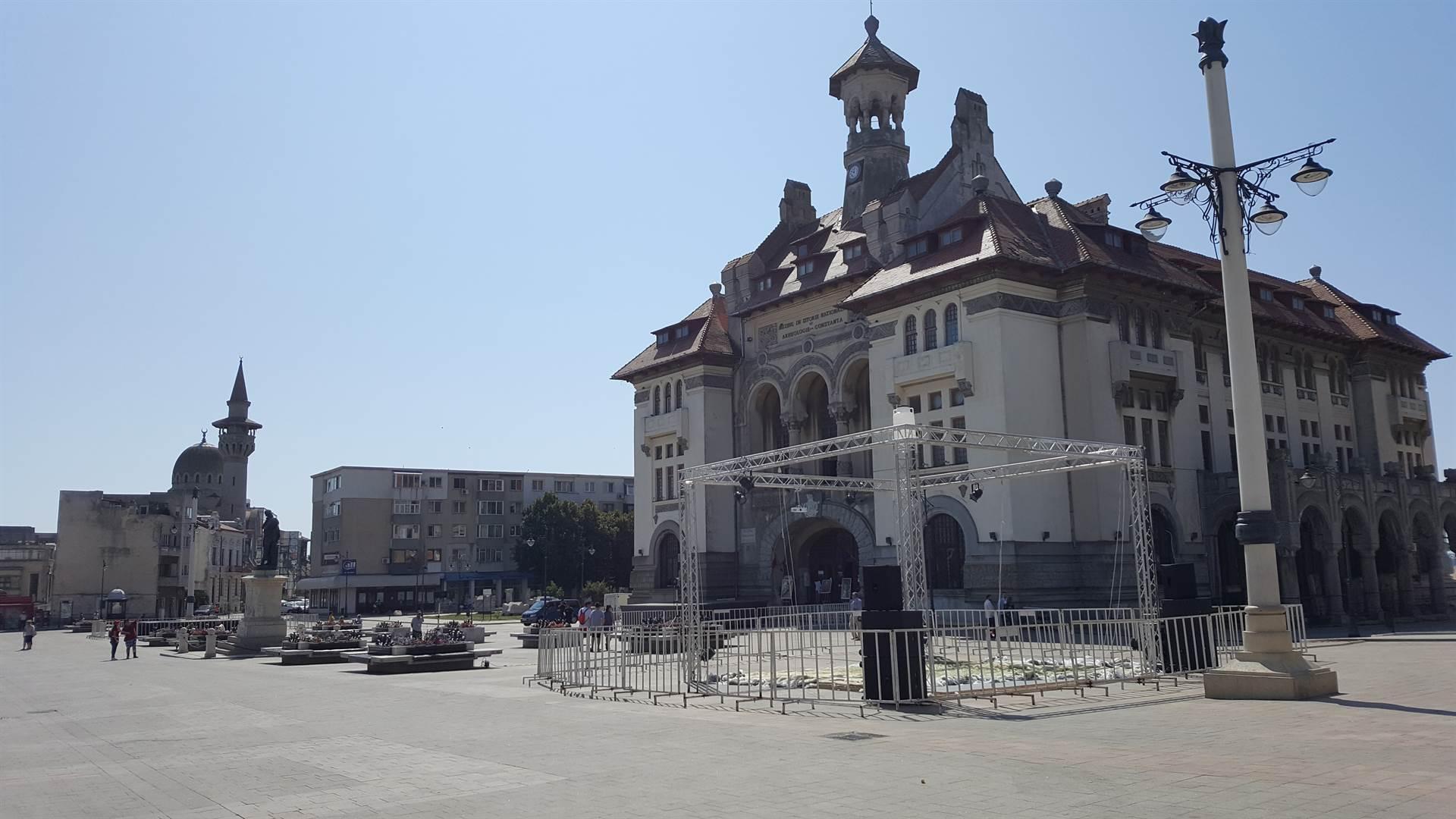 Sud u Rumuniji odgodio odluku o izručenju Zorana Stojčića