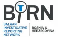 BIRN BiH zapošljava dva novinara