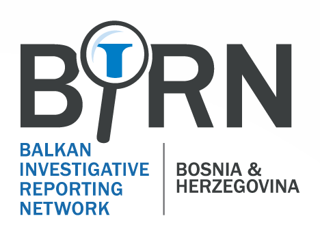 Balkan_Investigative_Reporting_Network_Bosnia_and_Herzegovina_logo.png