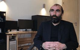 Optužbe za terorizam ulijevaju strah Turcima u BiH