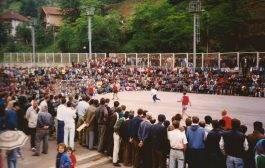 Život u Srebrenici prije genocida – pakao na zemlji u logoru na otvorenom