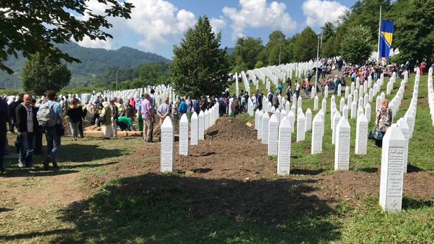 Srebrenica-ukop-1-e1588977192575.jpg
