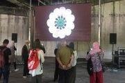 Poziv porodicama stradalih Srebreničana da pohrane ratne predmete
