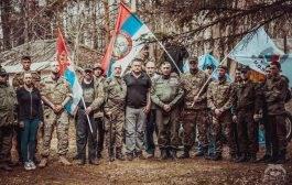 Trening kampovi u Srbiji i Rusiji za djecu iz Republike Srpske