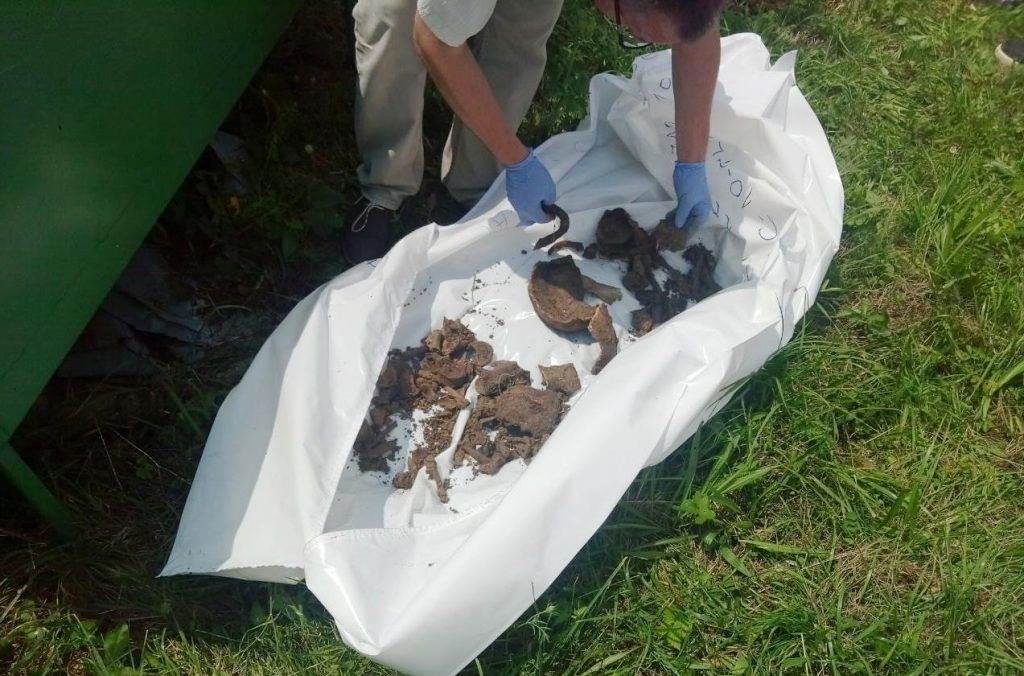 ekshumacija-jajce-1024x676.jpg
