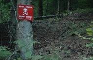 Više od 50 deminera i 670 civila stradalo od mina u BiH
