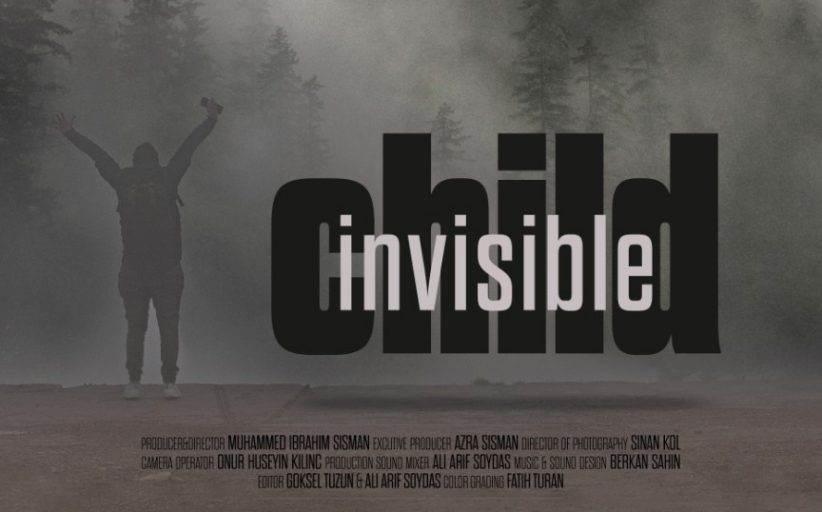 Film o djeci rođenoj zbog ratnog silovanja na Sarajevo film festivalu