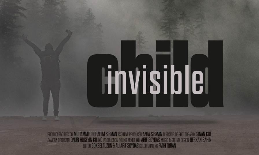 Invisible-child2.jpg