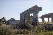 Prijedorski ratni logor biće pretvoren u centar za mir