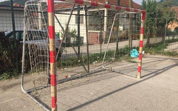 Mostarsko ministarstvo odbija provjeru certifikata za dječije golove
