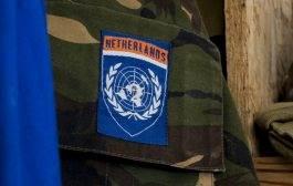 'To je bio pakao': Holandski vojnici prisjećaju se neuspjeha da spriječe srebreničke smrti