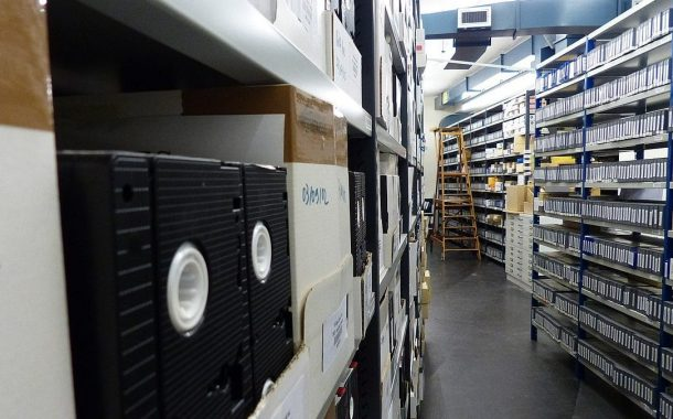 BIRN Offers Grants to Explore War Crimes Archives