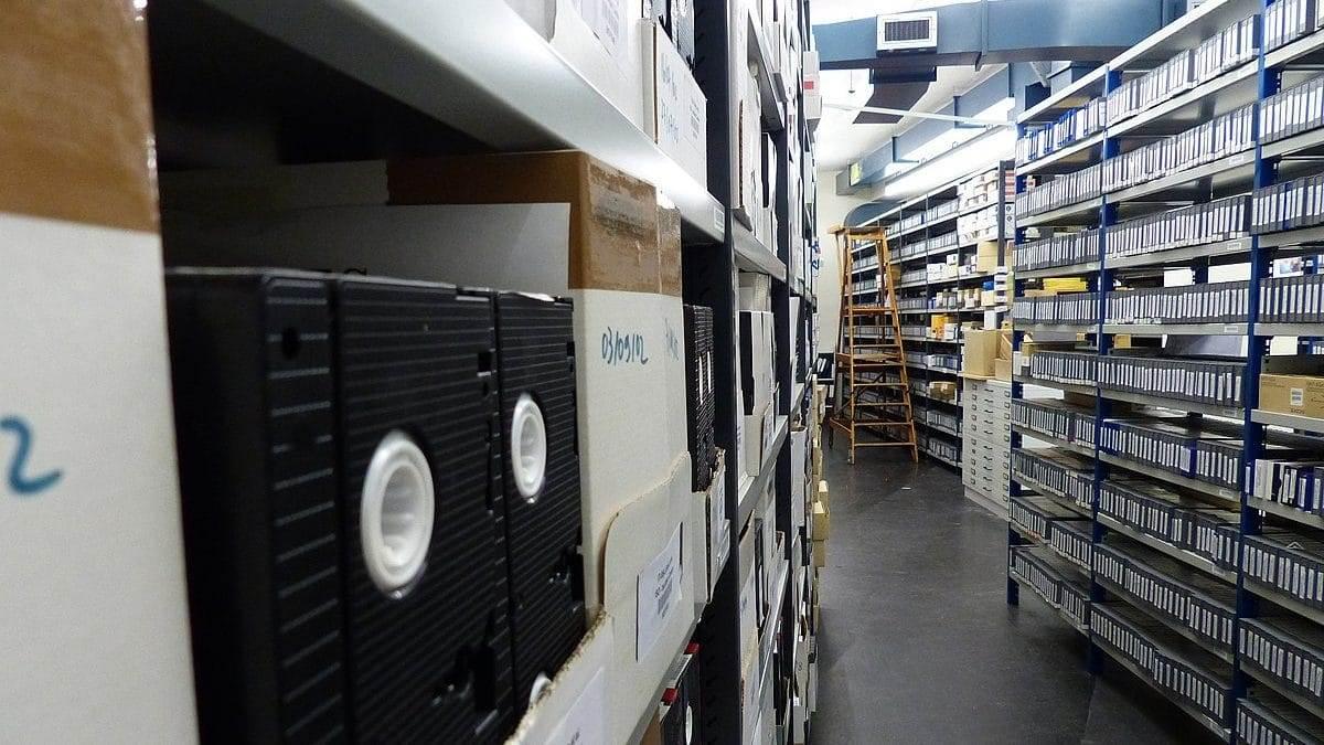 BIRN nudi grantove za istraživanje arhive predmeta ratnih zločina