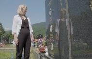 Zločin u fočanskom selu Jošanica: Civili i djeca nisu preživjeli Nikoljdan (VIDEO)