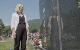 Bosnian Serbs' Deaths in Village Massacre Go Unpunished