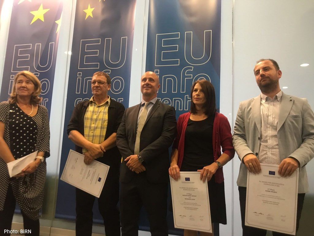 EU-Awards-BiH-Group-1-1024x768.jpg