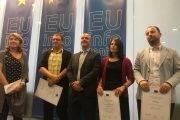 Novinar BIRN-a BiH dobitnik nagrade EU za istraživanje o korupciji u javnim nabavkama