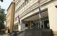 Serbia Holds Bosniak Ex-Fighter for Alleged Prisoner Torture