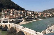 "Tužilaštvo BiH formiralo predmet o skupu u firmi ""Igman"""