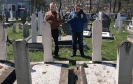 Commanders Go Unpunished for Killings in Bosnia's Konjic