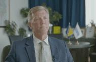 Intervju – Bruce Berton: VSTV je politizirano tijelo, a ratni zločini se rješavaju presporo