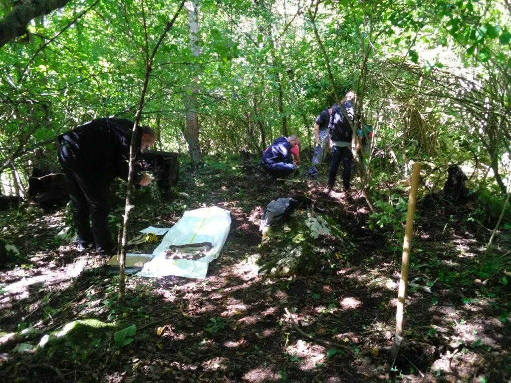 ekshumacija---epa-1024x768.jpg