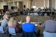 Počeo BIRN-ov trening za novinare u okviru programa Balkanska tranziciona pravda