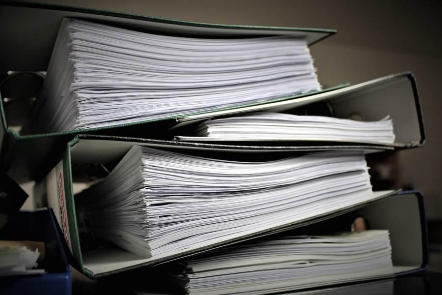 Istraživanje o nedovoljnom korištenju finansijskih istraga u krivičnom postupku