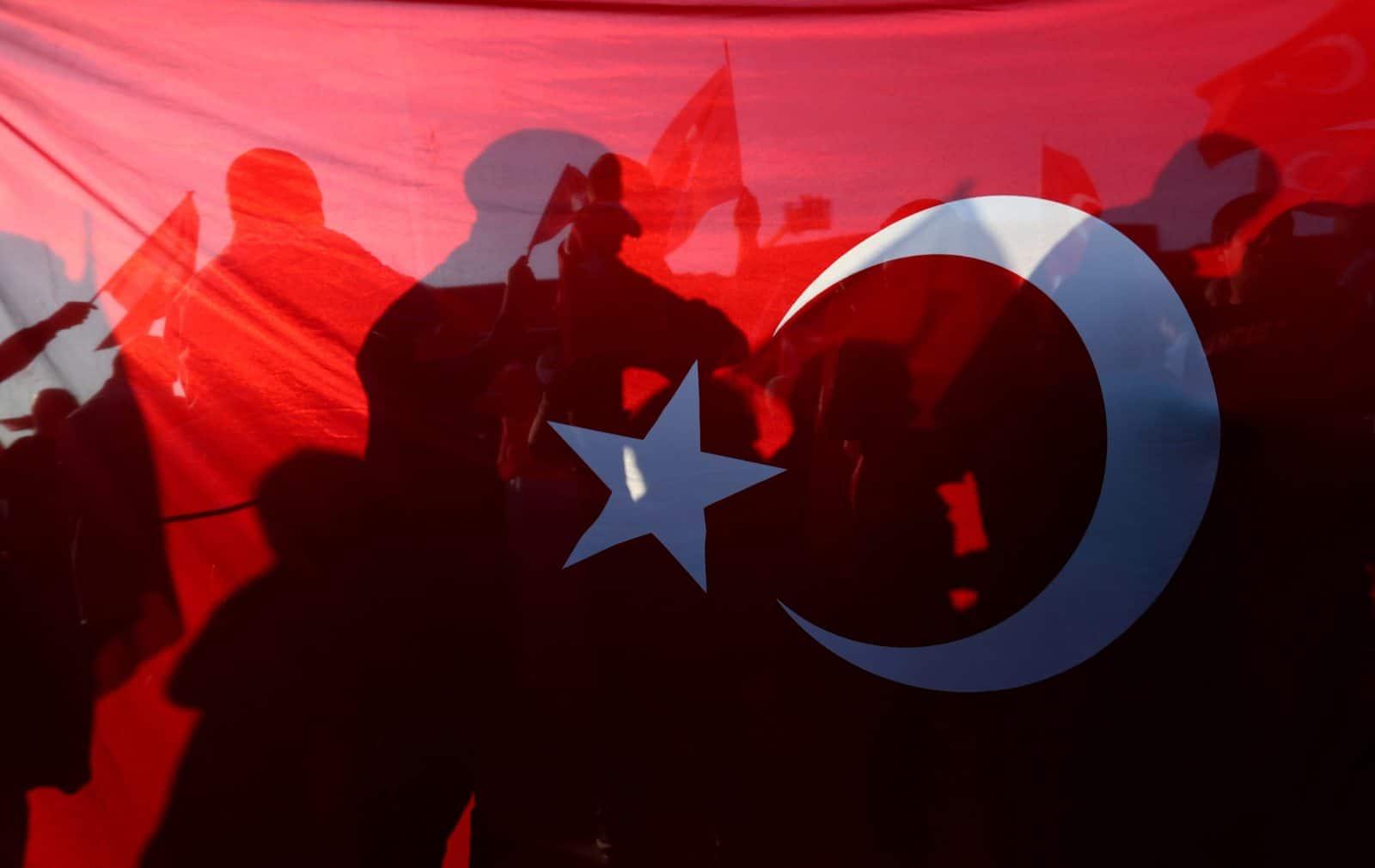 Turski državljani sve više traže azil na Balkanu