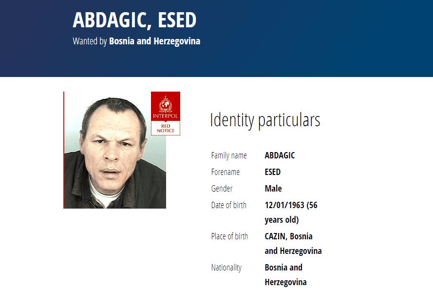 abdagic-esed.png