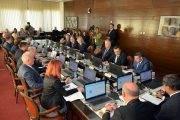 Vlada Federacije odbila Prijedlog zakona o kažnjavanju govora mržnje