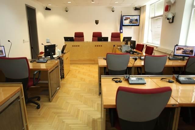 Potvrđena optužnica za genocid protiv Milomira Savčića