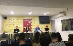Dosije FHP: Srbija slala izbjeglice iz Hrvatske i BiH na ratište